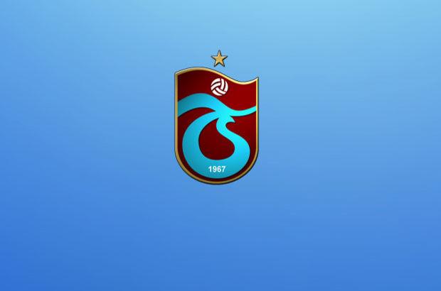 Trabzonspor'da gündem Fabian Orellana