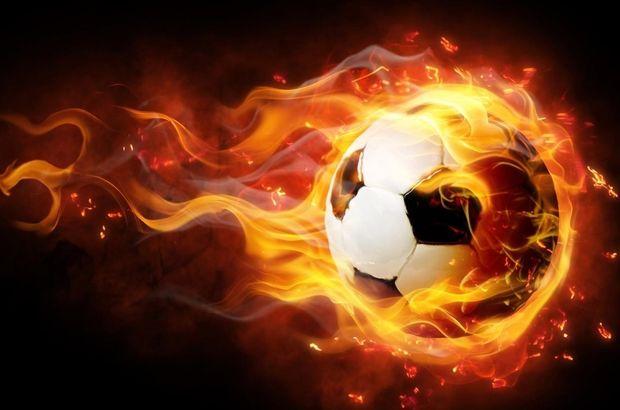 Antalyaspor, El Kabir'le anlaştı