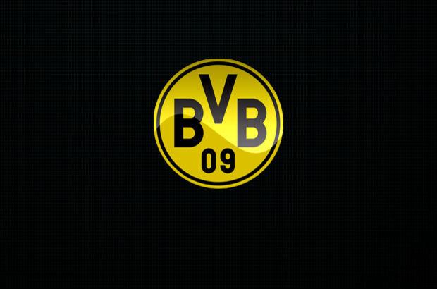 Borussia Dortmund, Alexander Isak'ı transfer etti