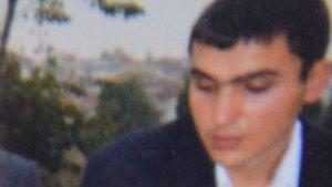 18 gün önce kaybolmuştu cesedi bulundu