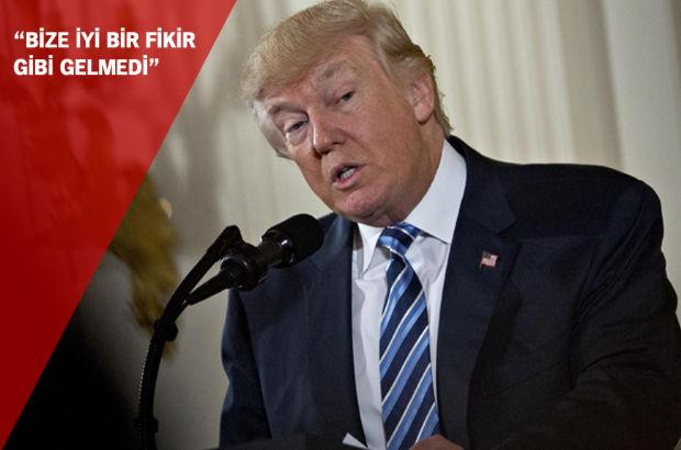 İspanya hükümetinden ABD'ye 'İspanyolca' tepkisi
