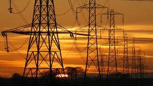 Türkiye 2016'da elektrik tüketiminde rekor kırdı
