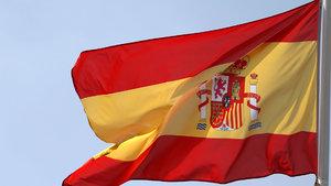 İspanya'da PKK soruşturması