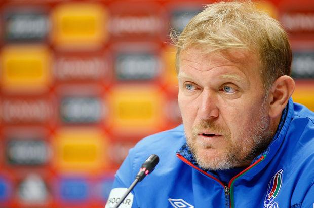 Bursaspor, Robert Prosinecki'den olumlu yanıt aldı!