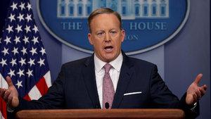 ABD'den Kudüs'e Büyükelçilik açıklaması