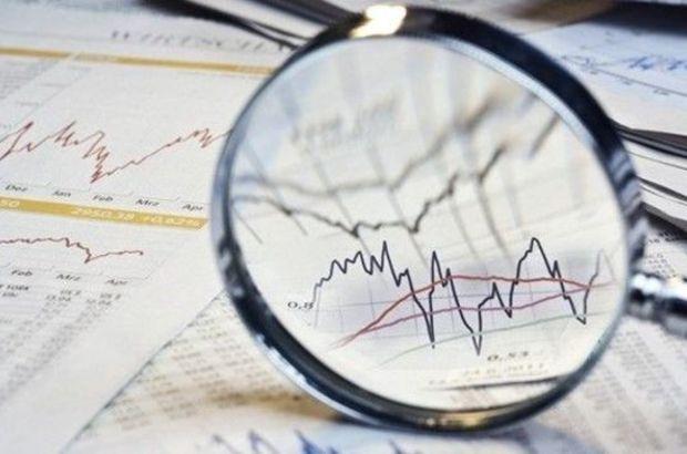 Ekonomistler faiz artırımı bekliyor