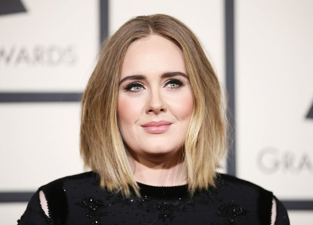 Bodrumlu saz ustası: Adele'in babası benim