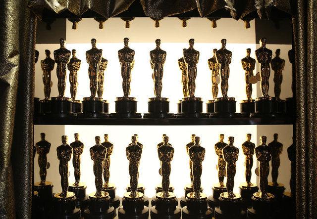 2017 Oscar adayları açıklandı!