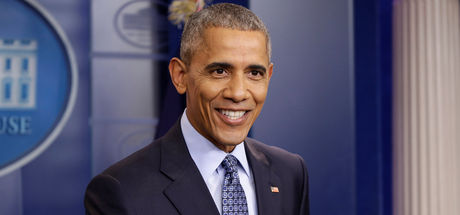 Obama hakkında Filistin'e 221 milyon dolar yardım iddiası