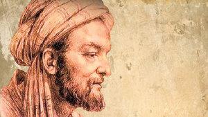 Müslüman bilim adamları fizik müfredatında