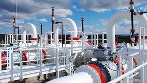 BOTAŞ ikinci bir talimata kadar yüzde 50 gaz kısıntısı yapacak