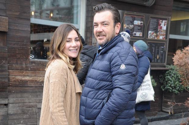 Ayla Çelik: 'Demet tam bir şarkı avcısı'