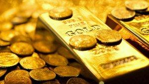 Altın fiyatları ne kadar oldu? (24.01.17)