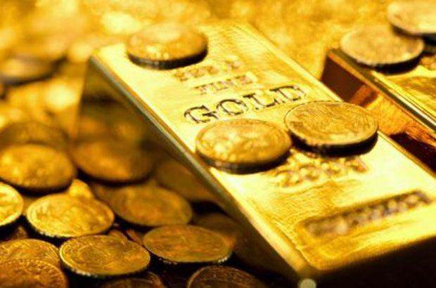 Altın fiyatları ne kadar? Altın ve çeyrek altın ne kadar oldu?