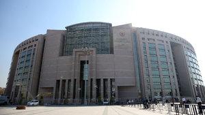 FETÖ şüphelisi hakim-savcı ve valilerin dosyalarına İstanbul Cumhuriyet Başsavcılığı bakacak