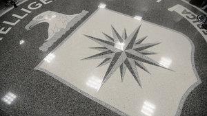 CIA belgeleri: Yunanistan ve Suriye teröre destek verdi