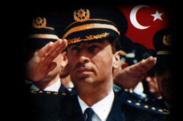 Ali Gaffar Okkan vefatının 16. yılında anılıyor