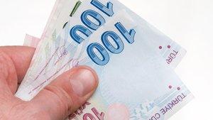 İZTO'dan girişimcilere 50 bin lira hibe