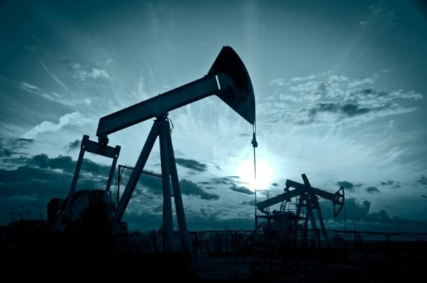 ABD'nin petrol üretiminin hızla yükselmesi ön görülüyor