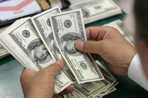 Dolar fiyatları ne kadar oldu? 24 Ocak 2017 dolar fiyatları!
