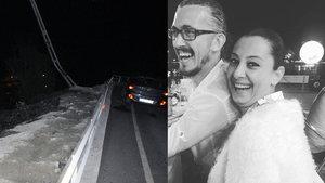 Zonguldak'ta nişanlı çiftin ölümüyle ilgili yeni ayrıntılar