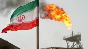 """İran'dan Türkiye'ye """"doğalgaz indirimi"""""""
