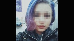 Not bırakıp kaçan kız Gelibolu'da intihar girişiminde bulundu