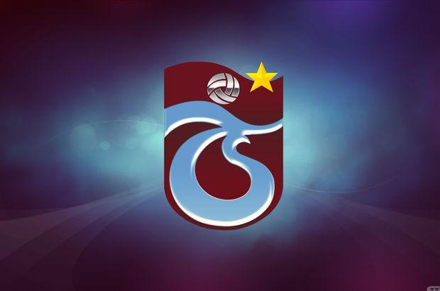 Rodallega Trabzonspor'da