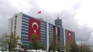 TRT Yönetim Kurulu adayları belirlendi