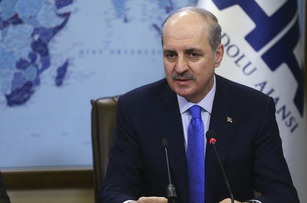 """""""Bütün 'evet'ler Kılıçdaroğlu'nun olsun"""""""