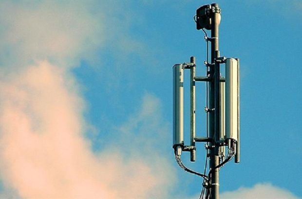 ASELSAN'ın geliştirdiği baz istasyonu anteni için operatörlerden ortak imza