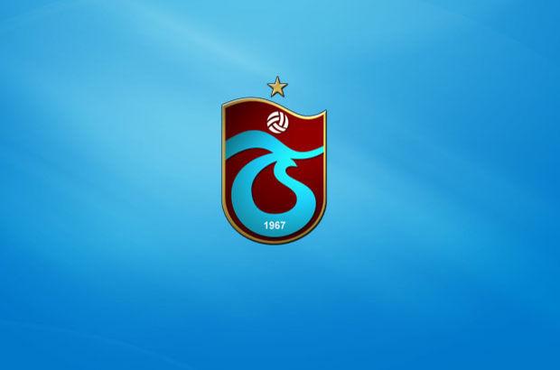 Trabzonspor Orellana ve Martinez'le görüşüyor