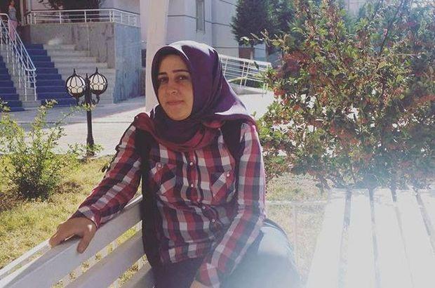 Muş'ta genç kızdan 11 gündür haber alınamıyor