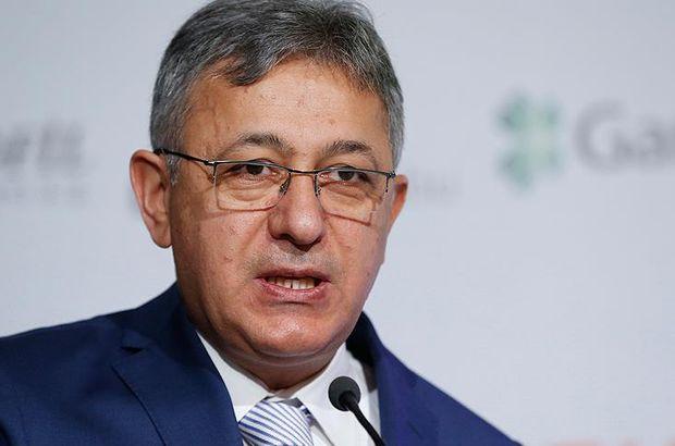 SPK Başkanı Ertaş, 2017'de şirketlere destek olacaklarını ifade etti
