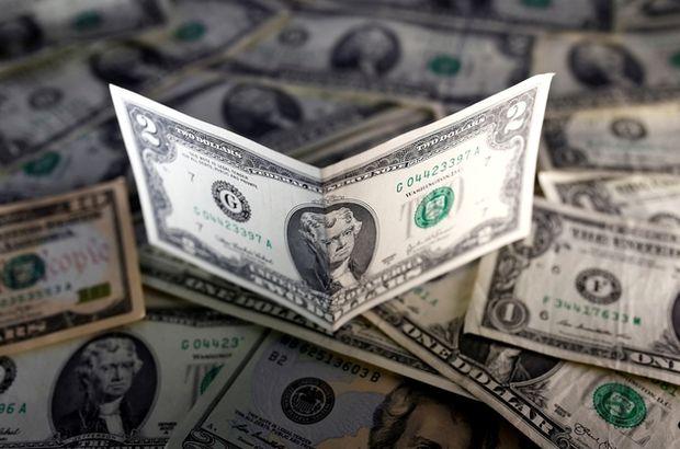 UBS: Dolara ilişkin görüşümüz negatif