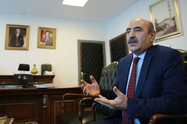 İLBANK terör mağduru illere 1 milyar lira kaynak tahsis edecek