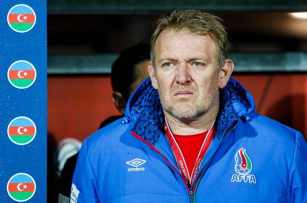 Robert Prosinecki'den Bursaspor'a kötü haber
