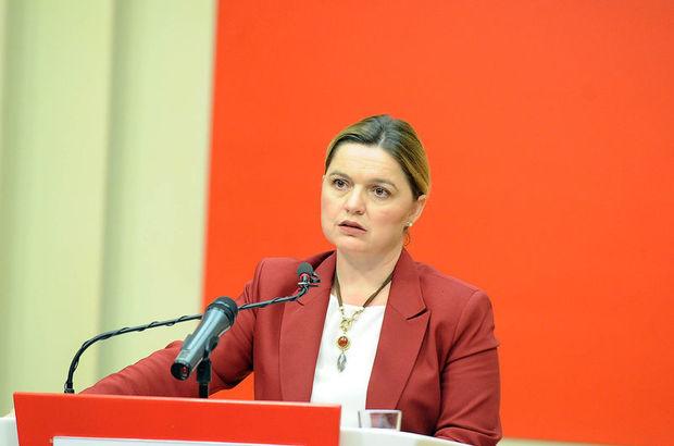 CHP'den sosyal medyadaki 'Evet' kampanyasına tepki