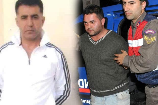 Özgecan'ın katilinin öldürülmesi davasında 6 tahliye!