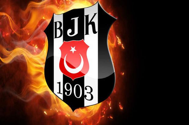 Beşiktaş'ta divan başkanlık kurulu seçimi ertelendi