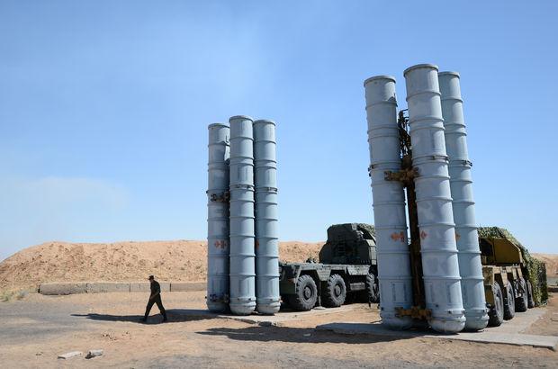 Çin'den nükleer füze iddialarına yanıt