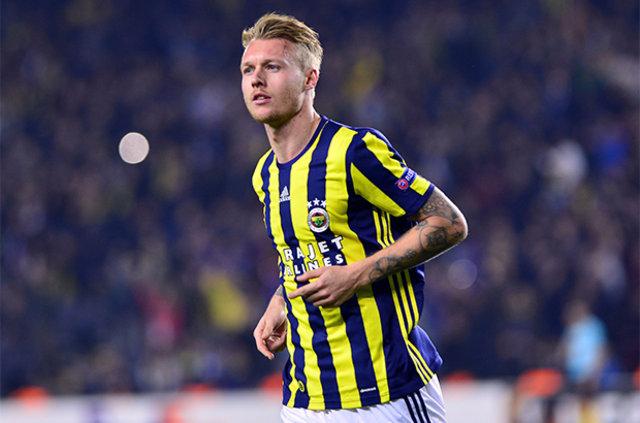 Günün transfer haberleri (26 Ocak 2017) Galatasaray'ın yeni hocası belli oldu: Igor Tudor