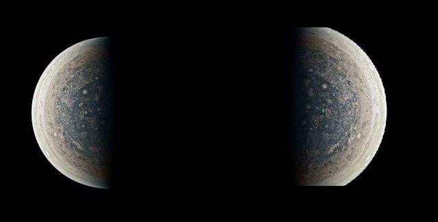 İşte Dünya'nın en net fotoğrafı