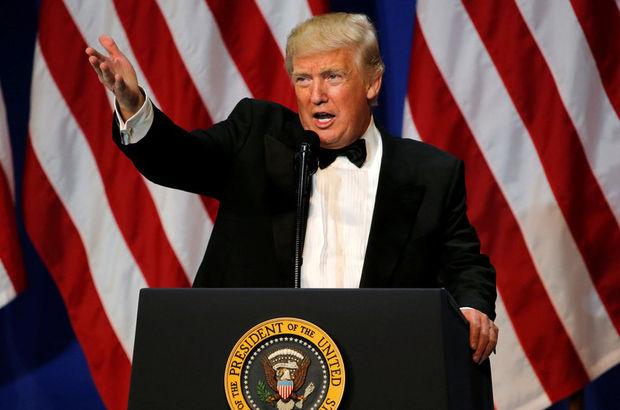 Donald Trump, BM fonlarını kesecek iddiası