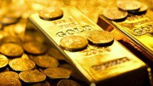 Altın fiyatları ne kadar oldu? (26.01.17)