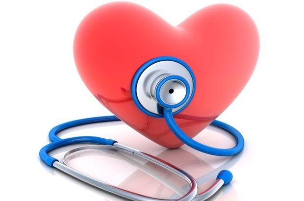 Kalbindeki 4 santimetrelik delik ameliyatsız kapatıldı!