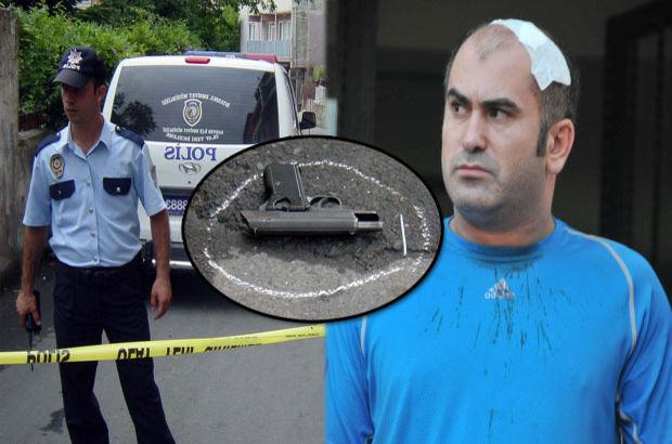 Sarıyer'deki cinayetlerle ilgili tutuklanıp 3 ay önce tahliye olan Erol Kartal'ın ölümüne inceleme