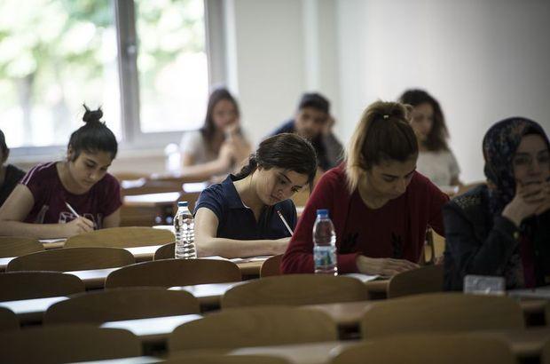 YÖKDİL sınavı nedir? YÖKDİL sınavı ne zaman yapılacak? YÖKDİL başvuruları ne zaman?