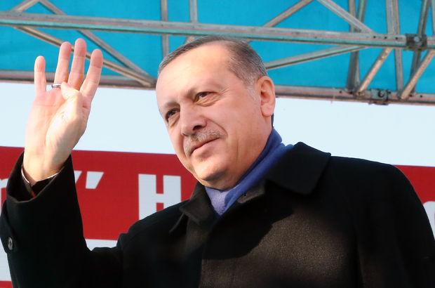 Cumhurbaşkanı Erdoğan'a suikastin telefon trafiği ortaya çıktı