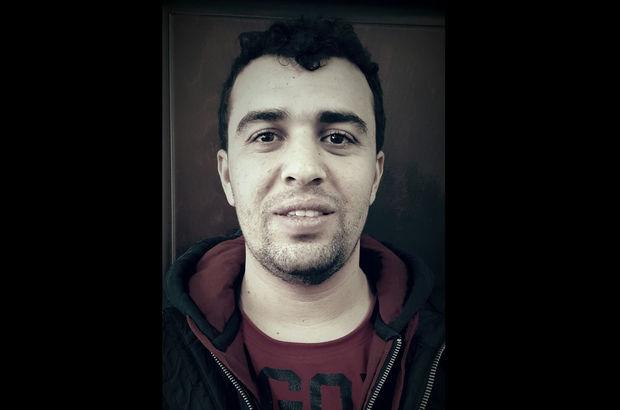 DEAŞ'a para aktara Suriyeli yakalandı